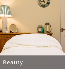 Beauty - Hairdressers Southampton